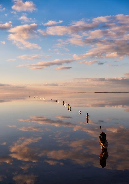 Sea Lake, Victoria