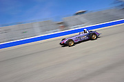 Harry Miller Club - Milwaukee Mile