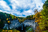 Finger Lakes Region, NY