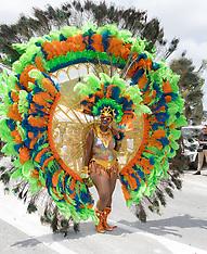 1226 St. Maarten