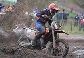 Motocross-Hawkstone Invitational-Feb 9, 2020