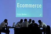 © Filippo Alfero<br /> Reply Partner Meeting 2012 - Digital Media<br /> Milano, 11/05/2012