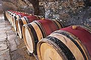Domaine Negociant Champy Pere & Fils, Beaune, Burgundy, France