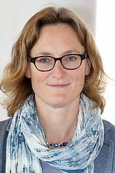 , Kieler Woche PK 19.05.2015, Stegenwalner, Nadine