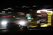 September 19, 2015 World Endurance Championship, Circuit of the Americas. #17 PORSCHE TEAM, PORSCHE 919 HYBRID, Timo BERNHARD, Mark WEBBER, Brendon HARTLEY