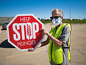 Confronting Hunger in Iowa