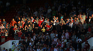160816 Sheffield Utd v Southend Utd