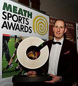 Meath Sports Awards 2015