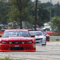 2014 - Round 08 - Brainerd International Raceway