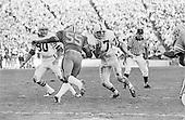 1974 Stanford Football