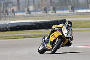 Fontana 2010 - Round 2 - AMA Pro Road Racing - Featured