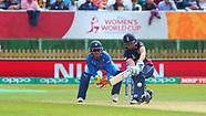 England v India 240617