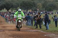 - PHOTO :  FREDERIC LE FLOC H / DIGITALSPORT<br /> MOTO - PAL ANDERS ULLEVALSETER (NOR) / <br /> Pål Anders Ullevålseter<br /> KTM 660 RALLYE - ACTION
