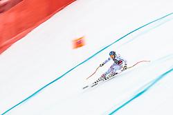 26.12.2017, Stelvio, Bormio, ITA, FIS Weltcup, Ski Alpin, Abfahrt, 1. Training, Herren, im Bild Matthias Mayer (AUT) // Matthias Mayer of Austria in action during 1st practice for the mens Downhill of FIS Ski Alpine Worldcup at the Stelvio course, Bormio, Italy on 2017/12/26. EXPA Pictures © 2017, PhotoCredit: EXPA/ Johann Groder