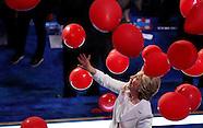 2016 Democratic Convention