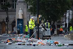 2021_07_12_Aftermath_EURO_London_MNO