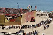 BSWW MUNDIALITO PORTIMÃO 2008