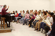 2007 - Dayton Philharmonic Women's Chorus