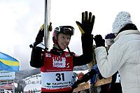 ◊Copyright:<br />GEPA pictures<br />◊Photographer:<br />Franz Pammer<br />◊Name:<br />Ingebrigtsen<br />◊Rubric:<br />Sport<br />◊Type:<br />Ski nordisch, Skispringen<br />◊Event:<br />FIS Skiflug-Weltcup, Skifliegen am Kulm, Qualifikation<br />◊Site:<br />Bad Mitterndorf, Austria<br />◊Date:<br />14/01/05<br />◊Description:<br />Tommy Ingebrigtsen (NOR)<br />◊Archive:<br />DCSPA-1401059003<br />◊RegDate:<br />15.01.2005<br />◊Note:<br />8 MB - SU/SU - Nutzungshinweis: Es gelten unsere Allgemeinen Geschaeftsbedingungen (AGB) bzw. Sondervereinbarungen in schriftlicher Form. Die AGB finden Sie auf www.GEPA-pictures.com.<br />Use of picture only according to written agreements or to our business terms as shown on our website www.GEPA-pictures.com.