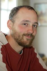 Greg Occhiogrosso