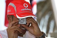 2008 rd 01 Australian Grand Prix