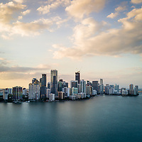 I'm glad to be back home after two weeks in Morocco. Miami, always good looking, love my city… shot with the DJI Mavic<br /> •<br /> •<br /> •<br /> •<br /> •<br /> #dronephotography #droneoftheday #dronesdaily #dronefly #dronegear #drone #mavic #dji #aerialphotography #djiglobal #fromwhereidrone #natgeoworld #natgeotravel #miami #florida #305 #305life #miamibeach #miamlife #MiamiMust #Lifestyle_Miami @themiamiguide #travel #photography #igmasters #lonelyplanet #LiveTravelChannel #OurPlanetDaily #travelawesome #beautifuldestinations