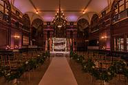 2019 10 12 Plaza Oak Room Wedding by Dieter VanBeneden