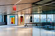 Selects - 11th Floor Installations   Columbus Circle