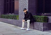 www.neilsonreeves.co.uk