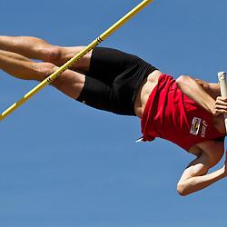 20110528: AUT, Athletics - Hypo Meeting Goetzis 2011
