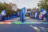2017 11 04 Marathon Complex