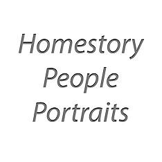 Portraits/Homestorys/Firmen