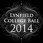 Lynfield College Ball 2014