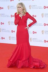Judith Light attending the Virgin TV British Academy (BAFTA) Television Awards held at the Royal Festival Hall, Southbank, London. Photo credit should read: Doug Peters/ EMPICS Entertainment