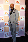 Common at The National CARES Mentoring Movement Gala held at ESPACE on December 2, 2008 in NYC..National CARES is a mentor-recruitment movement that works ti fill the pipeline of youth-supporting organizations throughout the country with mentors. Its mission is to save a generation by outting a caring adult in the life of every at-risk child and those who have already fallen in peril.