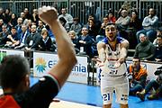 DESCRIZIONE : Cantu Lega A 2013-14 Acqua Vitasnella Cantu Grissin Bon Reggio Emilia<br /> GIOCATORE : Pietro Aradori Arbitro<br /> CATEGORIA : Ritratto Delusione<br /> SQUADRA : Acqua Vitasnella Cantu<br /> EVENTO : Campionato Lega A 2013-2014<br /> GARA : Acqua Vitasnella Cantu Grissin Bon Reggio Emilia<br /> DATA : 04/01/2014<br /> SPORT : Pallacanestro <br /> AUTORE : Agenzia Ciamillo-Castoria/G.Cottini<br /> Galleria : Lega Basket A 2013-2014  <br /> Fotonotizia : Cantu Lega A 2013-14 Acqua Vitasnella Cantu Grissin Bon Reggio Emilia<br /> Predefinita :