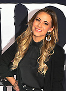 """13 February 2020 - Hollywood, California - Gaby Cam at the World Premiere of twentieth Century Studios """"The Call of the Wild"""" Red Carpet Arrivals at the El Capitan Theater."""