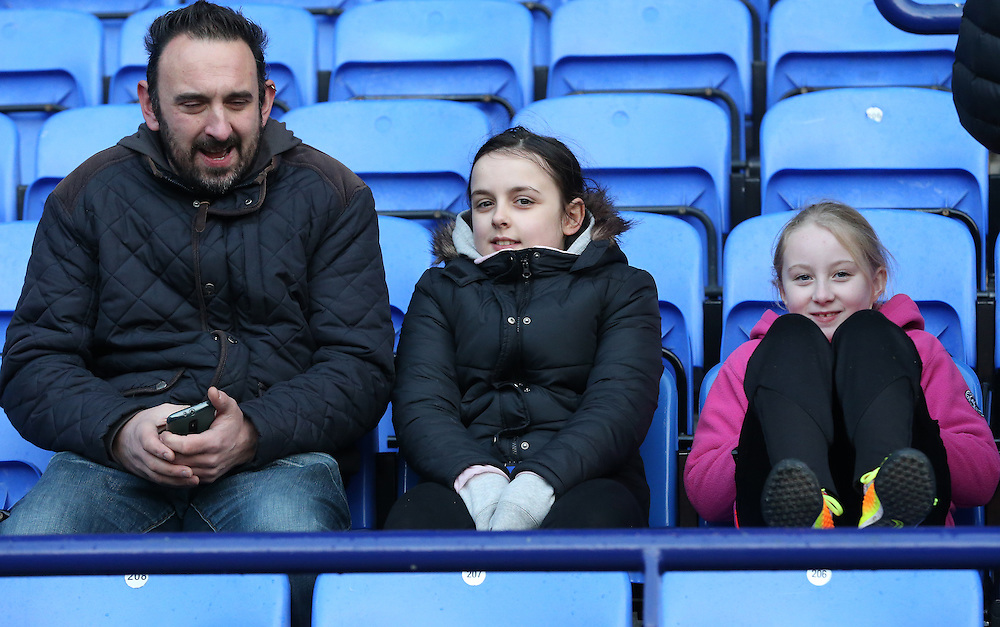 Bolton Wanderers fans<br /> <br /> Photographer Stephen White/CameraSport<br /> <br /> The EFL Sky Bet League One - Bolton Wanderers v Swindon Town - Saturday 14th January 2017 - Macron Stadium - Bolton<br /> <br /> World Copyright © 2017 CameraSport. All rights reserved. 43 Linden Ave. Countesthorpe. Leicester. England. LE8 5PG - Tel: +44 (0) 116 277 4147 - admin@camerasport.com - www.camerasport.com<br /> <br /> Photographer Stephen White/CameraSport<br /> <br /> The EFL Sky Bet League One - Bolton Wanderers v Swindon Town - Saturday 14th January 2017 - Macron Stadium - Bolton<br /> <br /> World Copyright © 2017 CameraSport. All rights reserved. 43 Linden Ave. Countesthorpe. Leicester. England. LE8 5PG - Tel: +44 (0) 116 277 4147 - admin@camerasport.com - www.camerasport.com