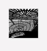 Digitalni print z retrospektivne razstave<br /> DAMJAN GALE - Arhitekt svetlobe<br /> Galerija Jakopič, 2017<br /> <br /> Digital print from the exhibition <br /> DAMJAN GALE - Architect of Light<br /> Jakopič Gallery, 2017<br /> <br /> avtor / author DAMJAN GALE<br /> serija / series TROUVER TRIESTE<br /> velikost / size 47x51cm<br /> <br /> cena / price 350 eur