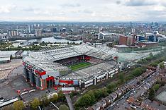 2021-05-02 Man Utd v Liverpool