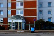 345 Plazy Inn