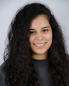 Claudia Martinez