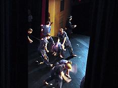 Rehearsal Photos - Set5