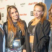 NLD/Amsterdam/20151119 - inloop Xite Awards 2015, TP4Y