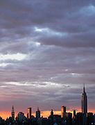 new york 2004