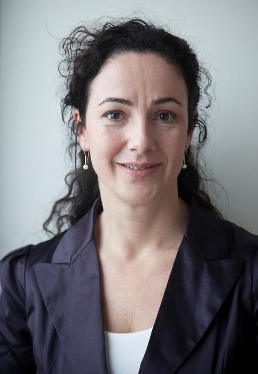 Nederland. Den Haag, 17 december 2010. <br /> GroenLinks fractievoorzitter Femke Halsema stapt per direct op, Jolande Sap volgt haar op. Persconferentie in Nieuwspoort.<br /> Foto Martijn Beekman