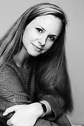 Katrine Bogh Frederiksen (©HEIN Photography)