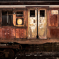 The Coney Island 983
