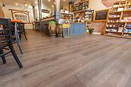 2019-03-30 Flooret/ Brewco. Coffeehouse