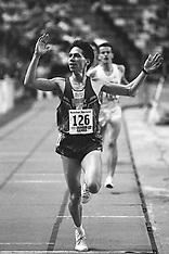 1992 Hamilton Spectator Indoor Games